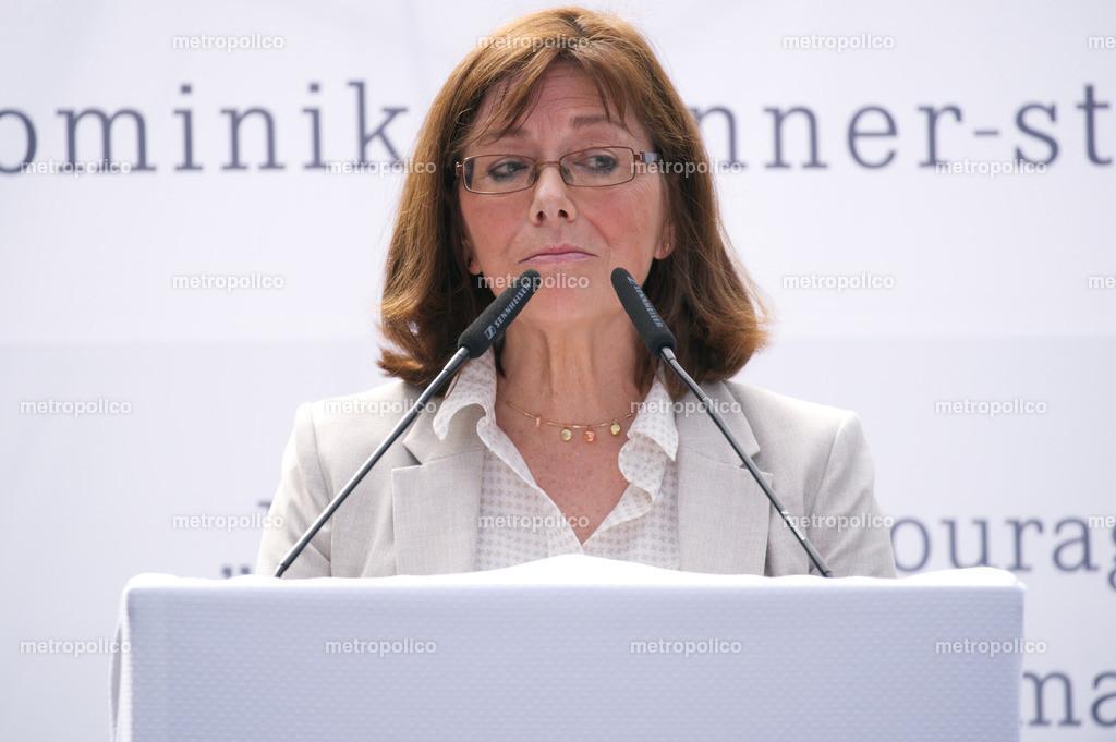 Sabine Kremer (3)
