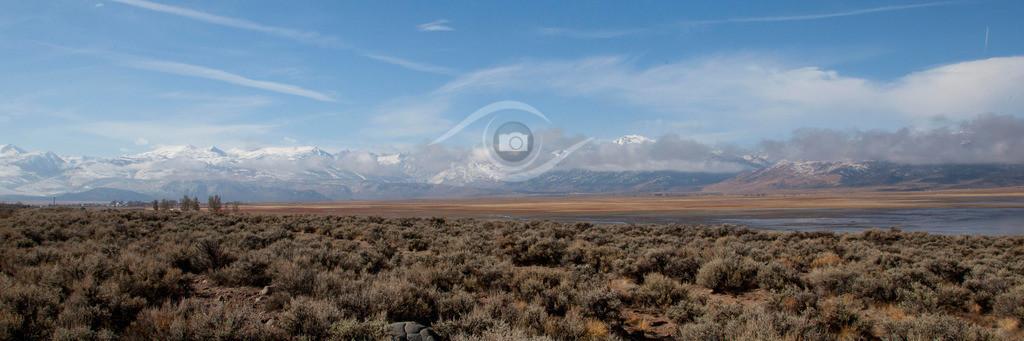 USA_Sierra Nevada_04