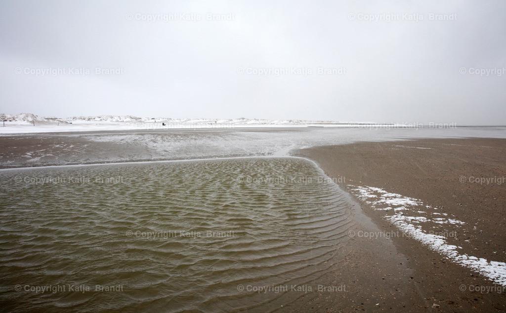 Schnee-2A5A4670