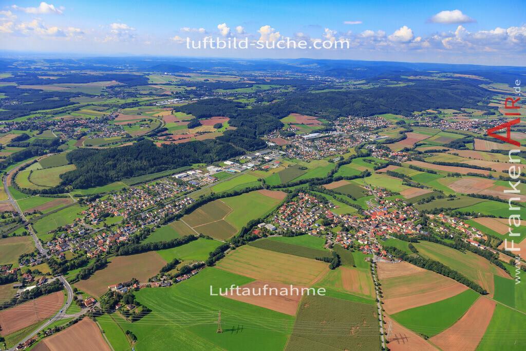 reitsch-stockheim-17-5454   Luftbild von Reitsch Stockheim - Luftaufnahme wurde 2017 von https://frankenair.de mittels Flugzeug (keine Drohne) erstellt - die Geschenkidee