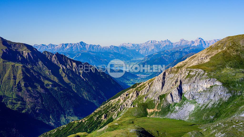 austria_sept2019-0060