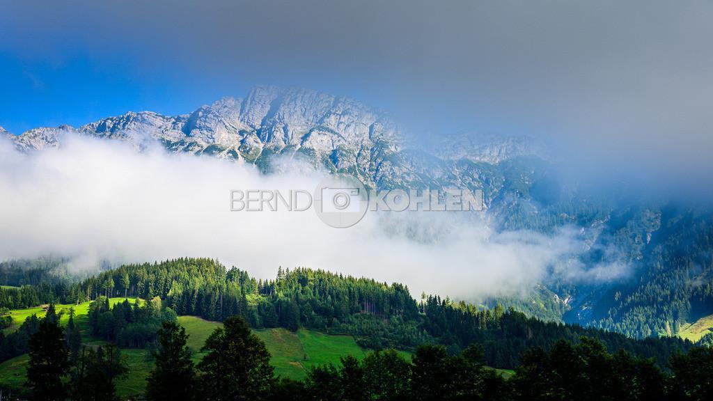 austria_sept2019-0024