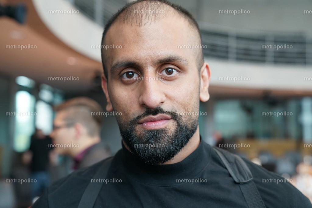 Feroz Khan (7)