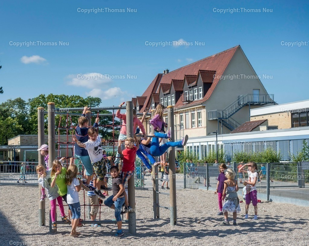 _DSC1171 | Lorsch,Beilage, Wingertsbergschule,, Bild: Thomas Neu