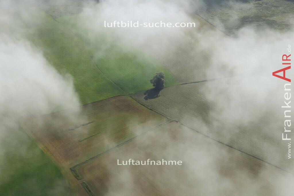 luftbild-kulmbach-2011-1889 | Luftbild von  Kulmbach - Luftaufnahme wurde 2011 von https://frankenair.de mittels Flugzeug (keine Drohne) erstellt - die Geschenkidee