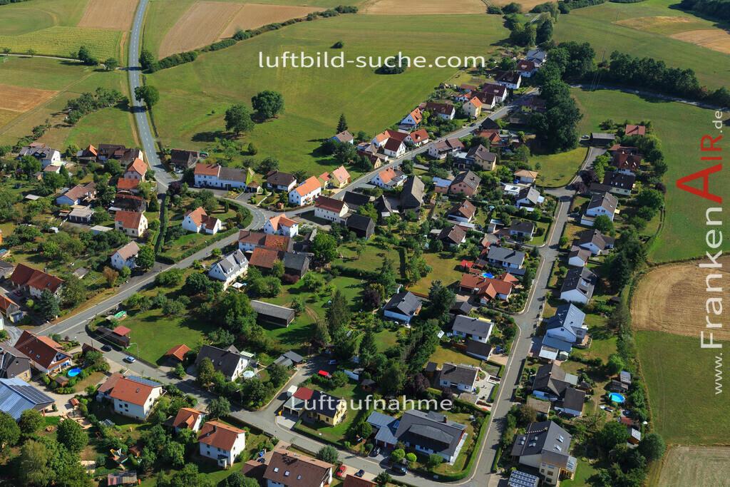 limmersdorf-thurnau-2015-5359 | Luftbild von Limmersdorf Thurnau - Luftaufnahme wurde 2015 von https://frankenair.de mittels Flugzeug (keine Drohne) erstellt - die Geschenkidee