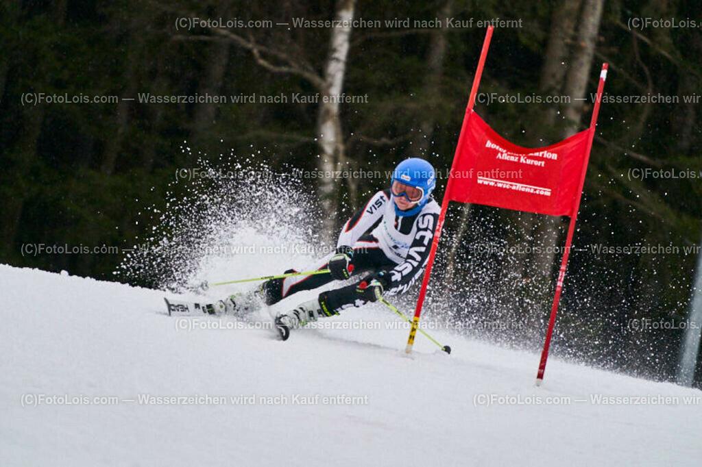 054_SteirMastersJugendCup_Marl Sonja | (C) FotoLois.com, Alois Spandl, Atomic - Steirischer MastersCup 2020 und Energie Steiermark - Jugendcup 2020 in der SchwabenbergArena TURNAU, Wintersportclub Aflenz, Sa 4. Jänner 2020.
