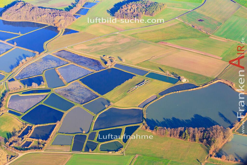 weisendorf-2015-3058   Luftbild von  Weisendorf - Luftaufnahme wurde 2015 von https://frankenair.de mittels Flugzeug (keine Drohne) erstellt - die Geschenkidee