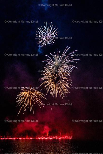 Feuerwerk Karlsfeld 2019-54