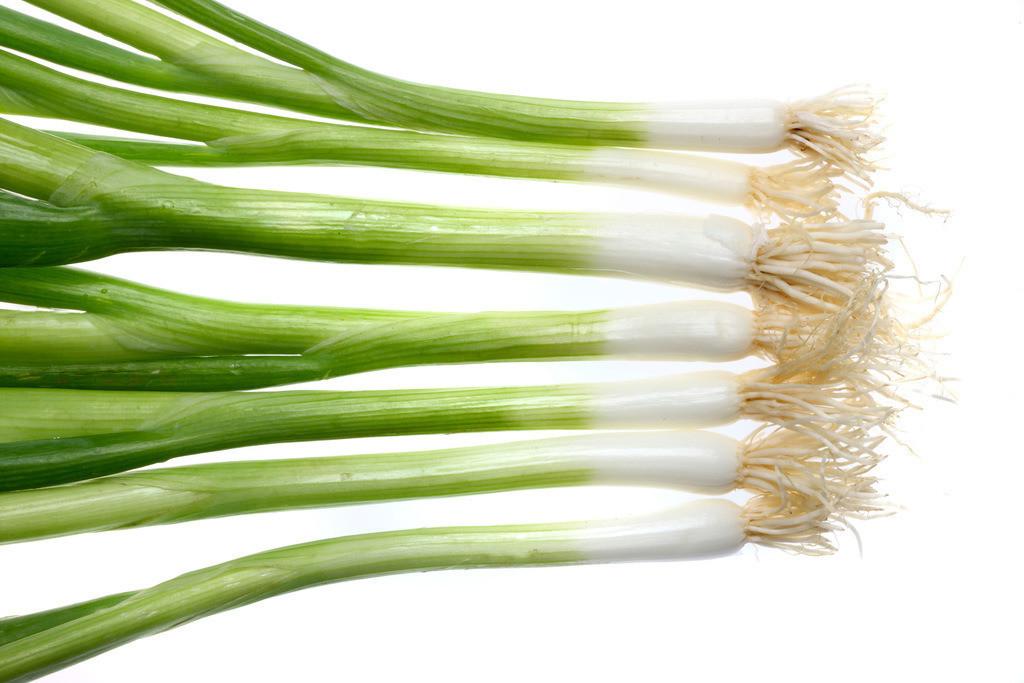 Gemuese   Gemüse, Frühlingszwiebeln, Lauchzwiebel,
