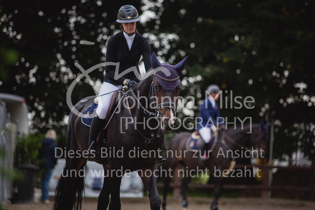 200929_LateEntryMühlen_Sprpf-L2-218   Mühlen Late Entry 29.-30.09.2020 Springpferdeprüfung Kl. L 2. Abtlg. 4-7j Pferde