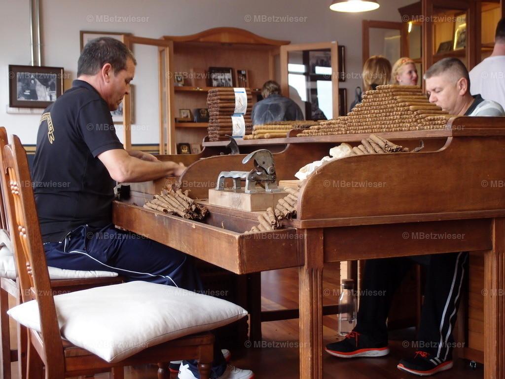 PB172921 | Puro Herstellung nach alter Tradition
