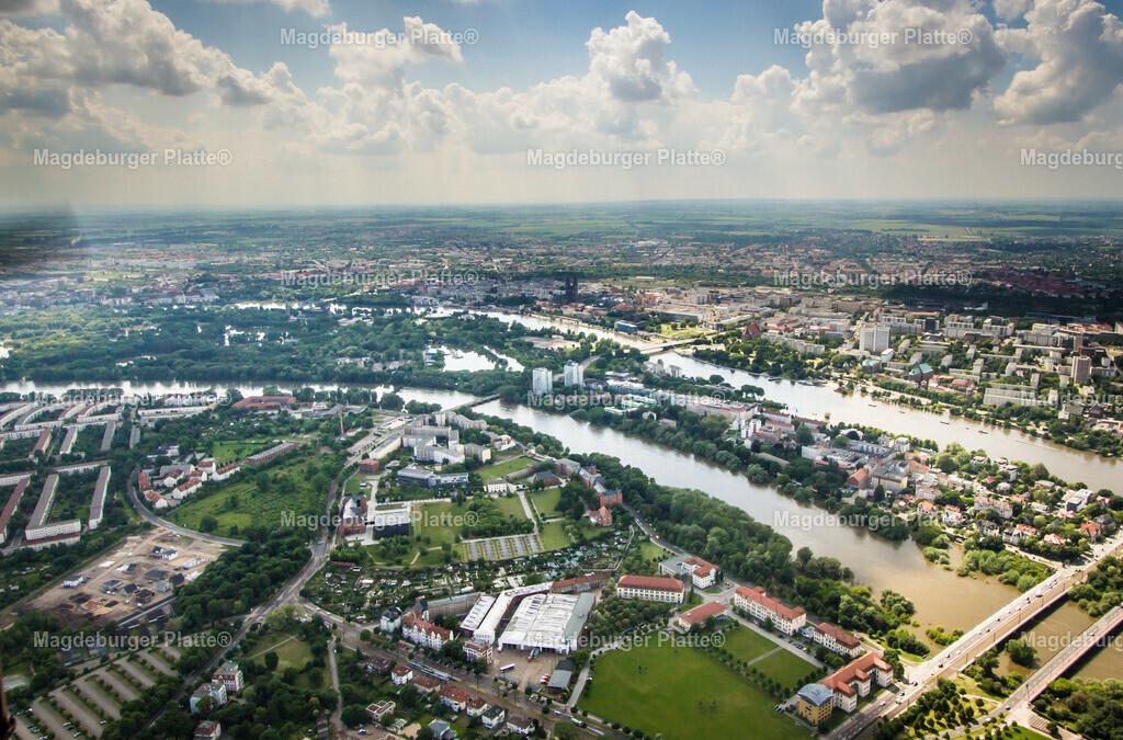 Magdeburg Hochwasser 2013-0223