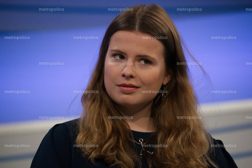 Luisa Neubauer (7)