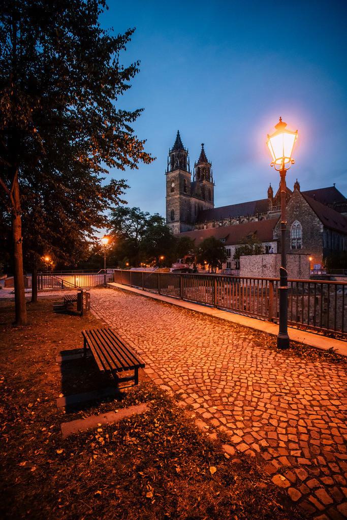 Magdeburg Stadt (62)