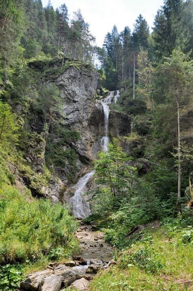 Stockenboi-Wasserfall-28Juli12_006_1