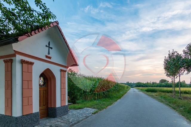 Buchbergerkapelle