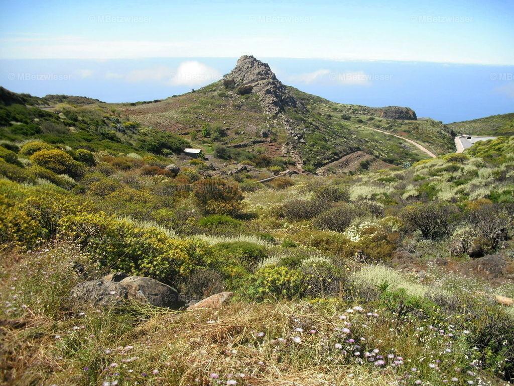 DSCF0037-4 | Auch La Gomera ist vulkanischen Ursprungs