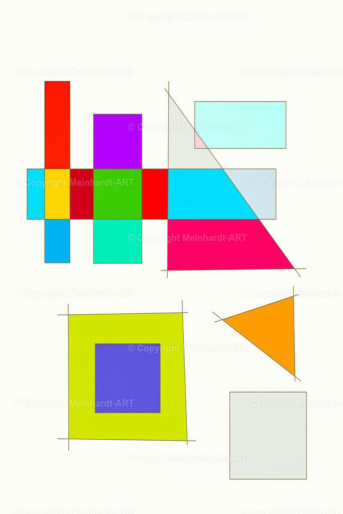 Supremus.2021.Apr.02   Meine Serie SUPREMUS, ist für Liebhaber der abstrakten Kunst. Diese Serie wird von mir digital gezeichnet. Die Farben und Formen bestimme ich zufällig. Daher habe ich auch die Bilder nach dem Tag, Monat und Jahr benannt.  Der Titel entspricht somit dem Erstellungsdatum.   Um den ökologischen Fußabdruck so gering wie möglich zu halten, können Sie das Bild mit einer vorderseitigen digitalen Signatur erhalten.  Sollten Sie Interesse an einer Sonderbestellung (anderes Format, Medium Rückseite handschriftlich signiert) oder einer Rahmung haben, dann nehmen Sie bitte Kontakt mit mir auf.