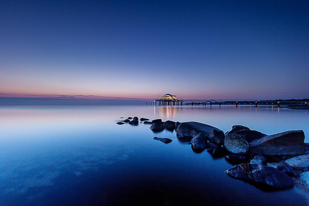 Lights and moments-_06 | Der Druck erfolgt OHNE das Wasserzeichen