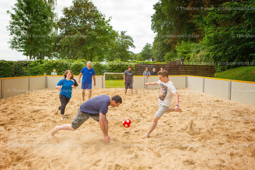 08_BeachSoccer_IMGL4286