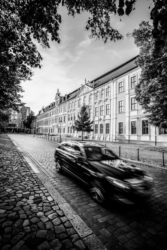 Magdeburg Stadt (39)sw