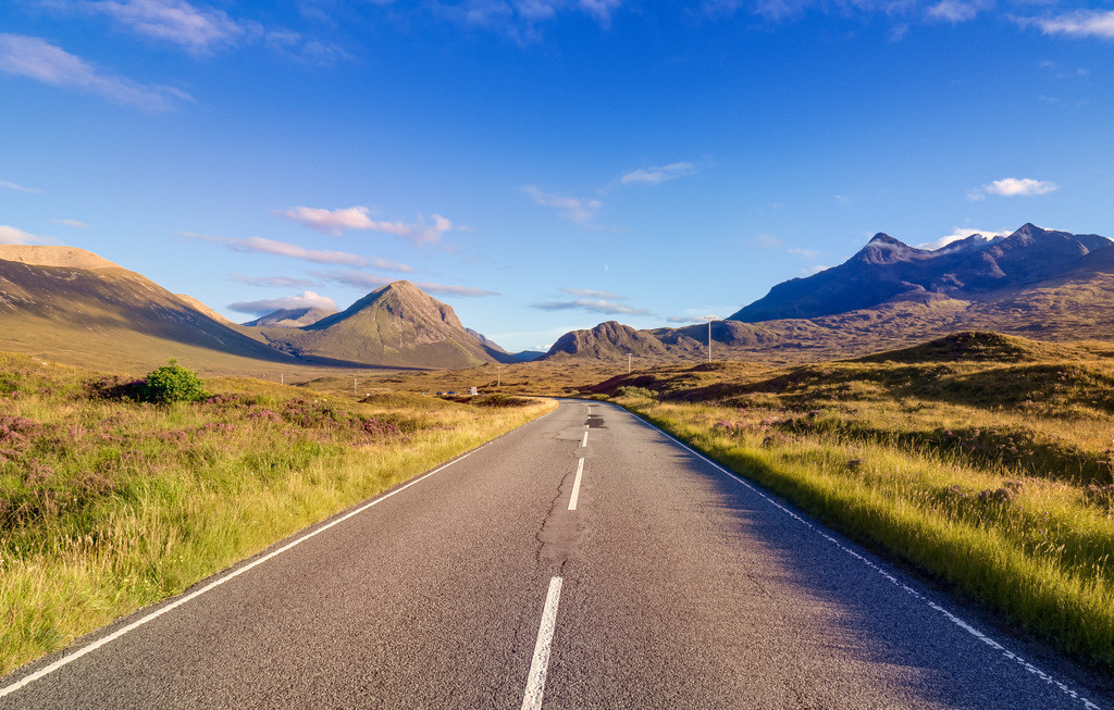 Schottland-8266418-Bearbeitet