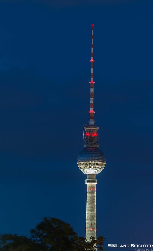 Berlin0097