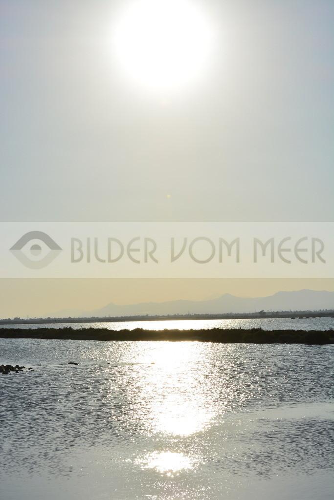 Strand Bilder | Strand Bilder Sonnenuntergang