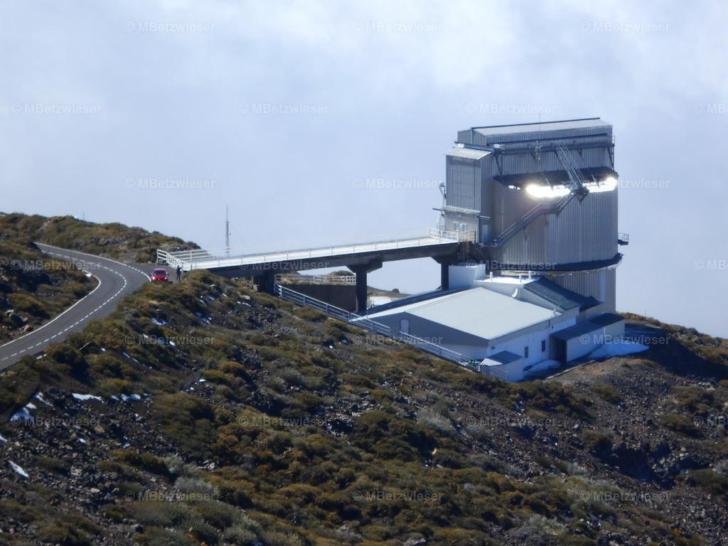 DSCN0835 | Das italienische Galilei Teleskop mit kantiger Bauform