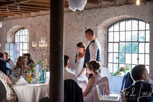 2020-09-11 Hochzeit Jessy und Marcel - Eichenstolz-093