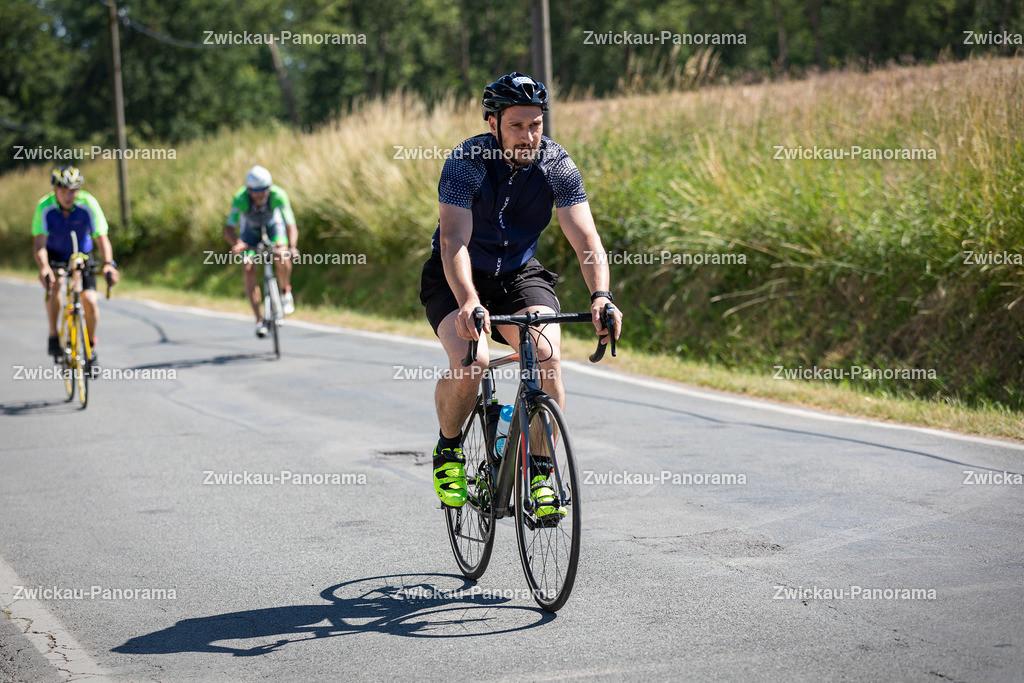 2019_KoberbachTriathlon_2906_Quad_Jedermann_Kobylon_EE_144