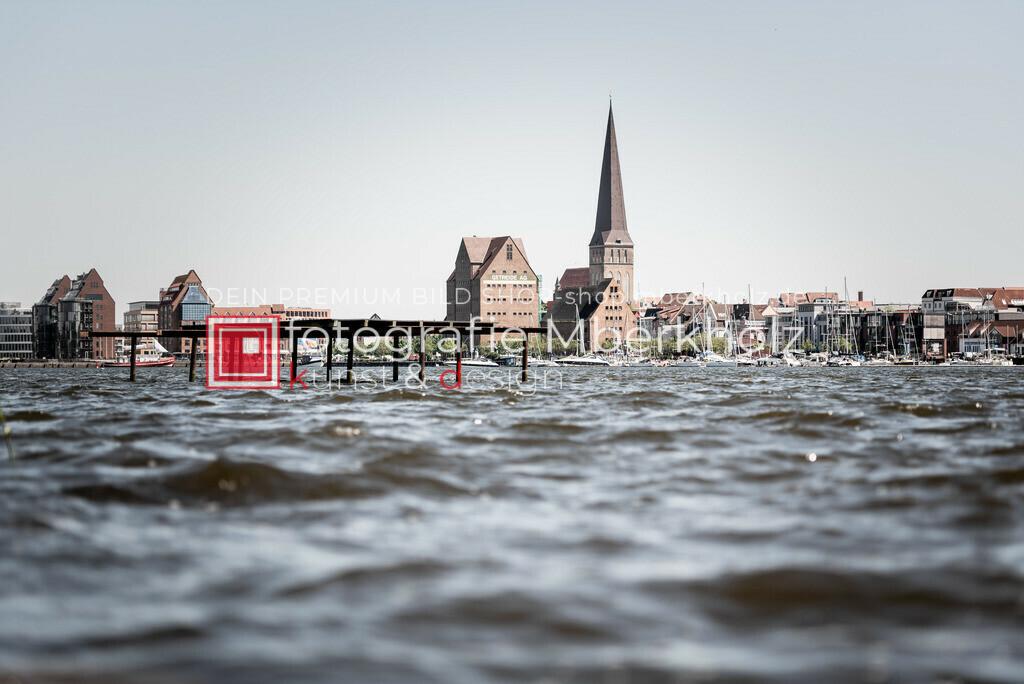 _MBE1031   Die Bildergalerie Hansestadt Rostock des Warnemünder Fotografen Marko Berkholz, zeigen Tag und Nachtaufnahmen sowie unentdeckte Details aus unterschiedlichen Standorten der 800 Jahre alten Hanse-und Universitätsstadt Rostock.