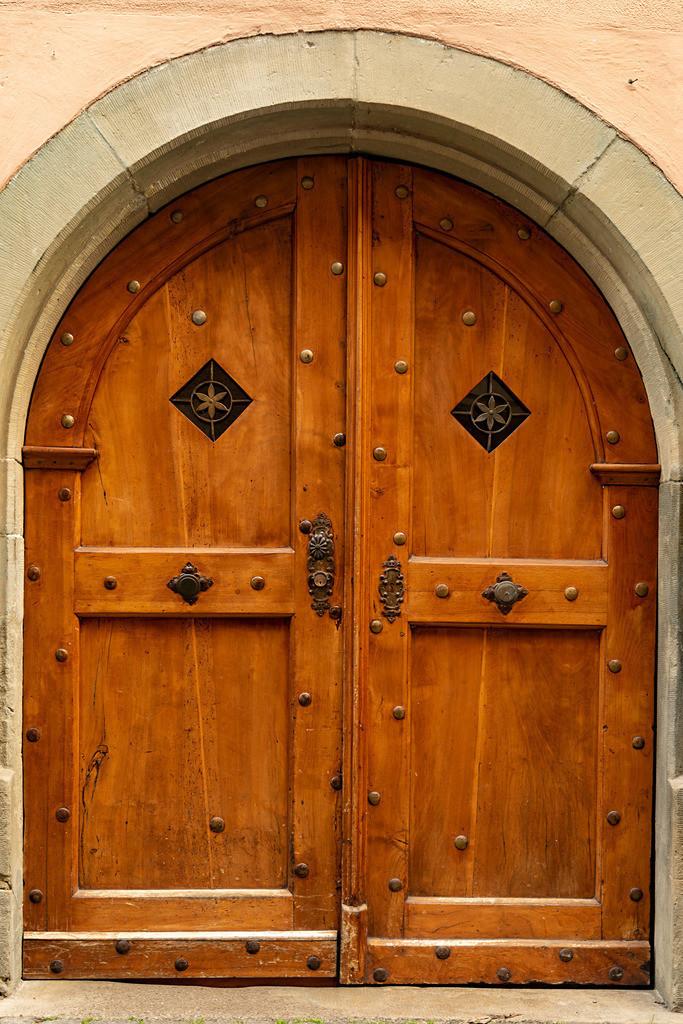 Lindauer Türen_05