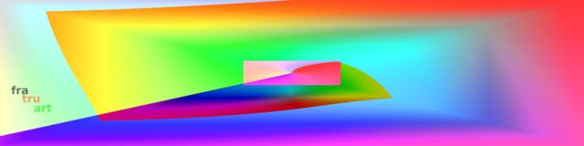 regenboog dree
