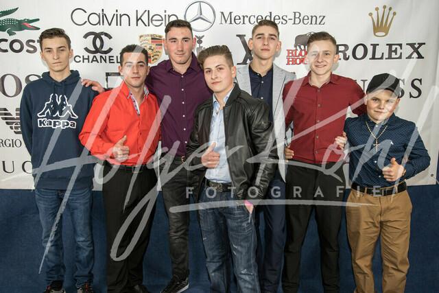 Berolina Fussballturnier 2020 (101)
