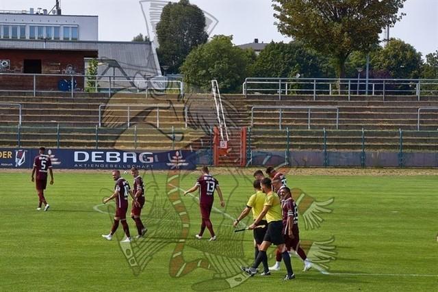 BFC Dynamo vs. FC Carl Zeiss Jena 093