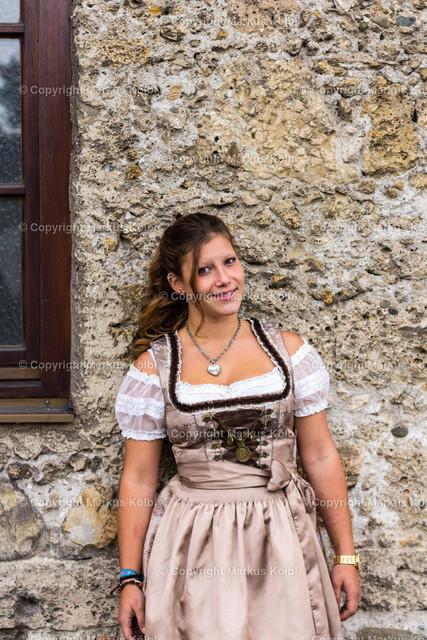 Laura_Dirndl-005