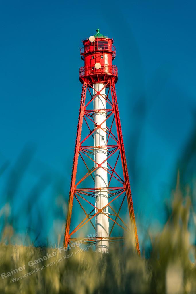 20210518-Campen Leuchtturm Krummhörn Ostfriesland 18 Mai 2021 _1 Kopie