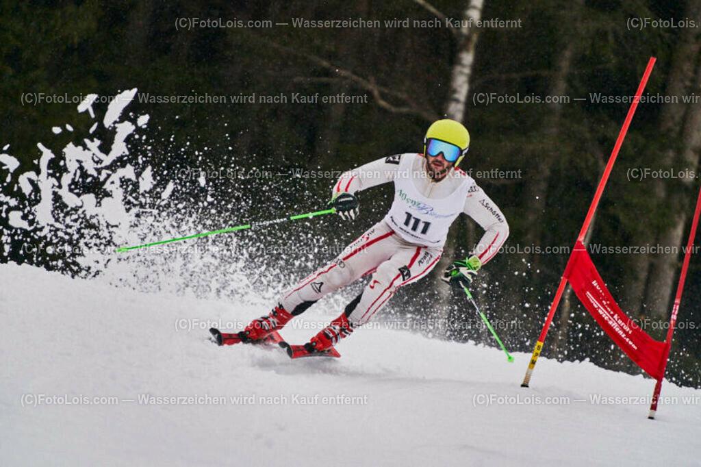 682_SteirMastersJugendCup_Heiss Robert | (C) FotoLois.com, Alois Spandl, Atomic - Steirischer MastersCup 2020 und Energie Steiermark - Jugendcup 2020 in der SchwabenbergArena TURNAU, Wintersportclub Aflenz, Sa 4. Jänner 2020.