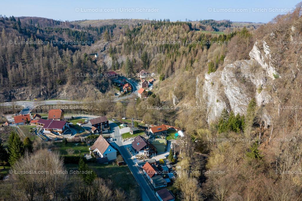10049-51332 - Krockstein bei Kreuztal im Harz