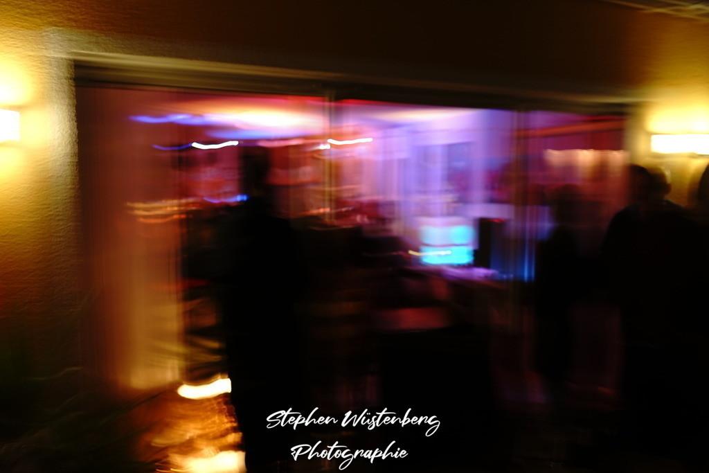 DSC06891 | Lichtexperimente  Houseparty HaPe 3.Oktober 2020