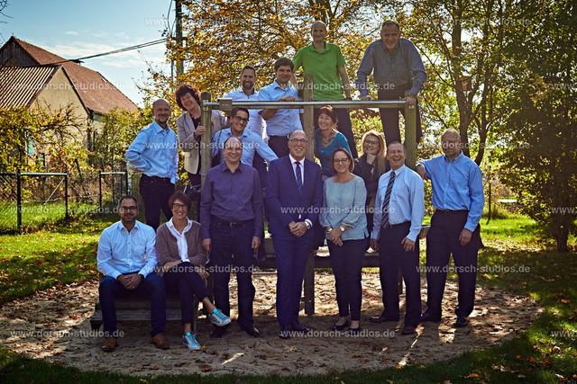 20191013_13-45-30_csu-margetshoechheim