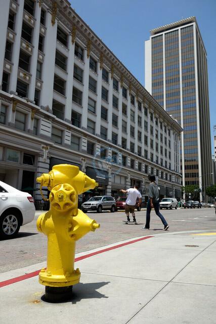 DSC0276   USA, USA, San Diego, 30.07.2012, San Diego, © 2012 Christoph Hermann, Bild-Kunst Urheber 707707