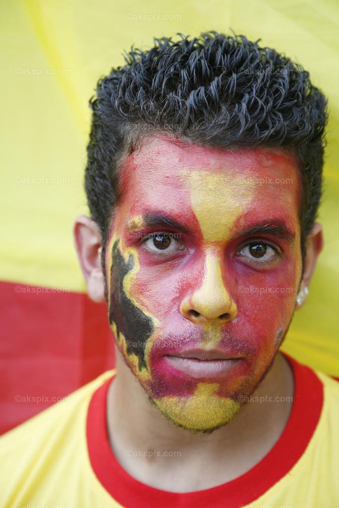 Spainfan