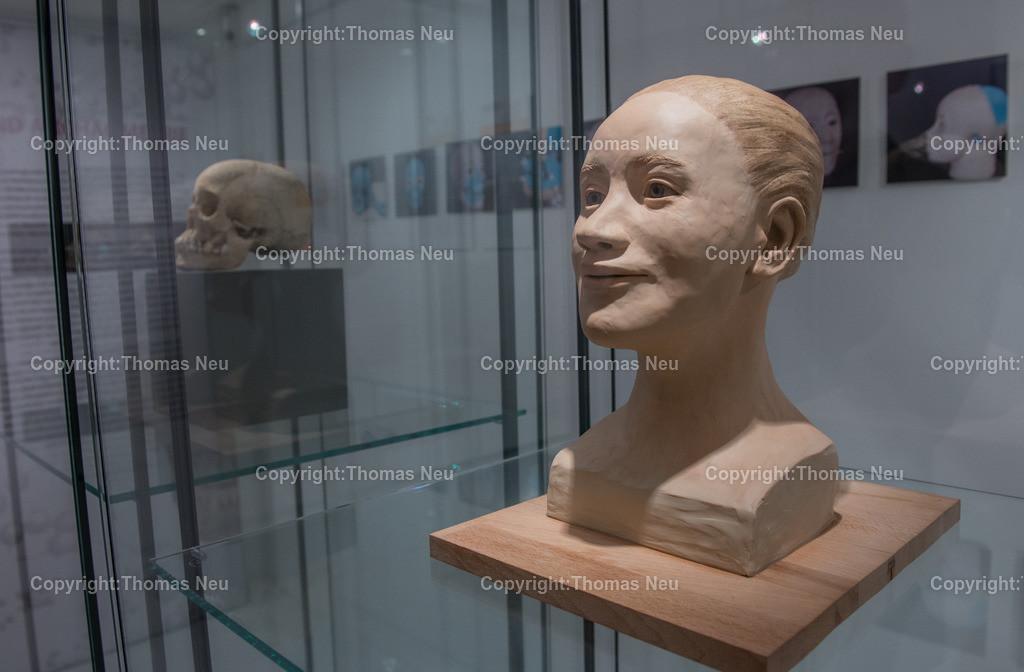 Vorfahren_Museum-29