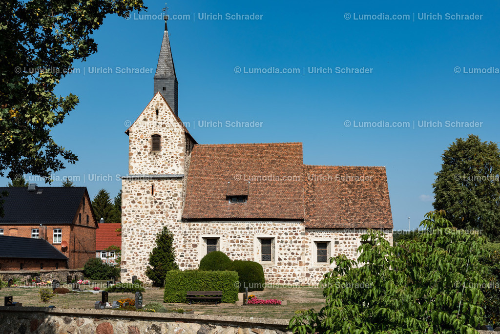10049-10243 - Dorfkirche Wiepke _ Altmark