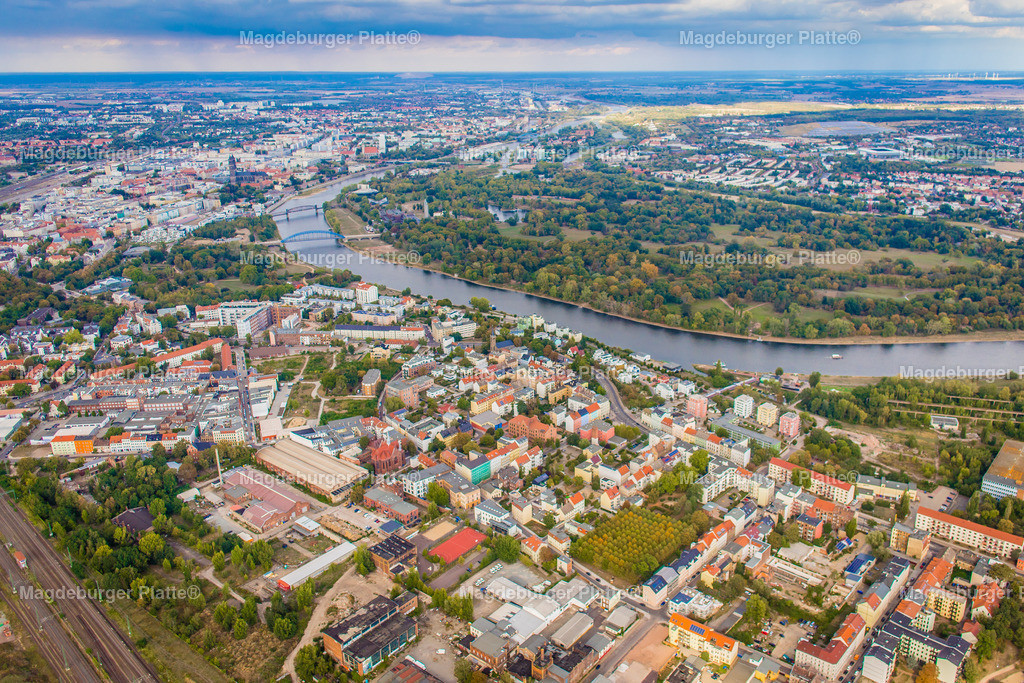 Magdeburg-0768