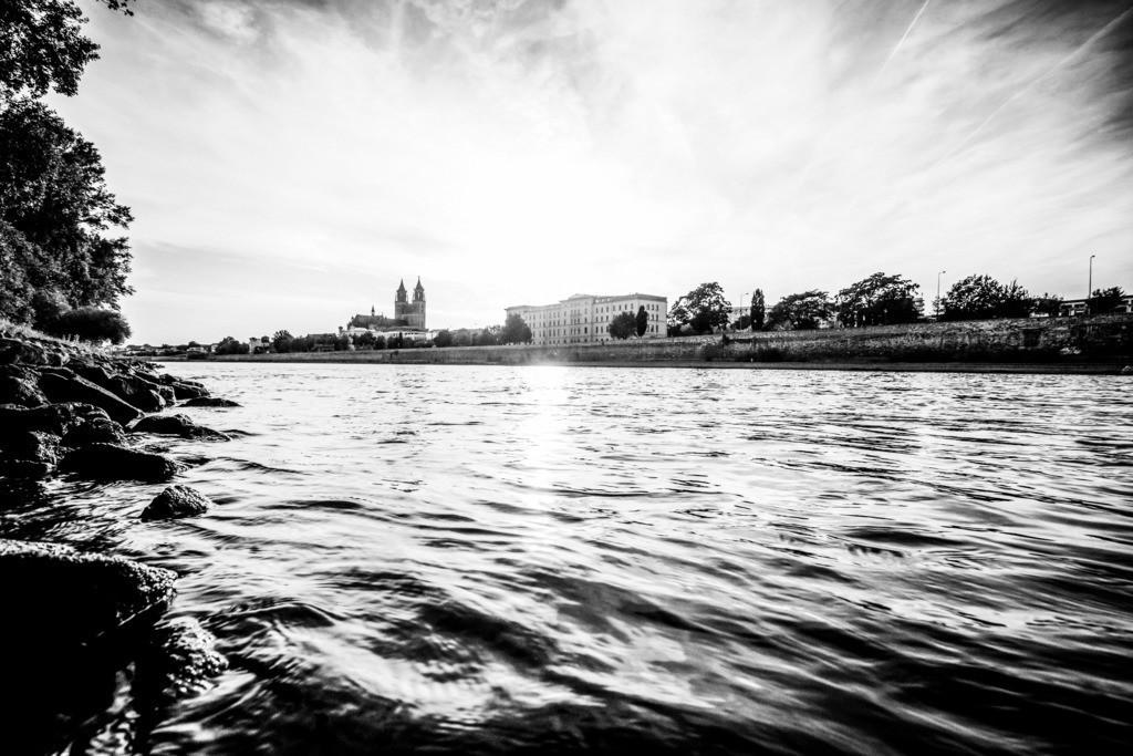 Magdeburg Stadt (43)sw