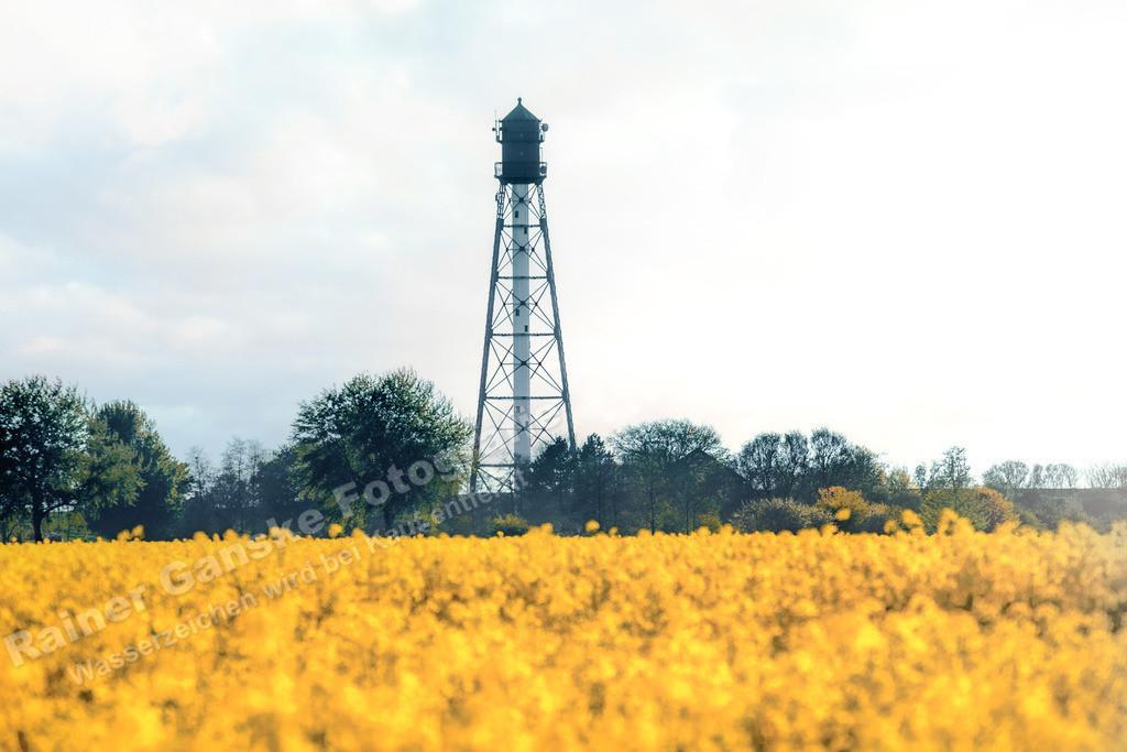 20210518-Campen Leuchtturm Raps Krummhörn Ostfriesland 18 Mai 2021 _4 Kopie
